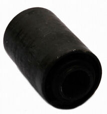 Leaf Spring Bushing fits 1986-1997 Nissan D21 Pickup  ACDELCO PROFESSIONAL CANAD