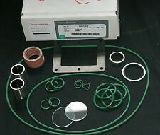A301-51-810   Clean and Overhaul Kit Pre Conical EH250/500