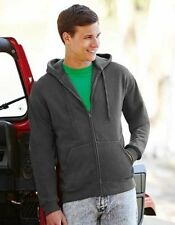 Sudaderas de hombre Fruit of the Loom talla XL