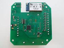 Scheda con Wlan Modulo rn131g-i/rm + Chip m430f5328 * bastelware *