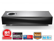 Naim MUSO Network Music System - NAIM OFFICIAL REFURBISHED PRODUCT. Save £246.