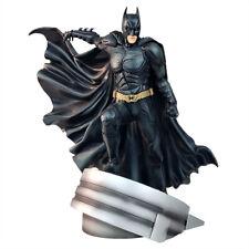 Batman The Dark Knight Rises GK Model Statue 14'' Collection Figurine