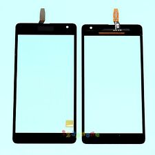 TOUCH SCREEN GLASS LENS DIGITIZER FOR NOKIA LUMIA 535 (FLEX CT2S1973FPC-A1-E)