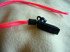 Lanyard for Plantronics 925 975 Headset or Any Headset with Micro Usb 5 Colors