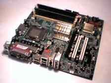 Pentium Motherboard P4 Acer 8I945AE w/ 3GHz D CPU bundle  LGA775 PCI Express x16