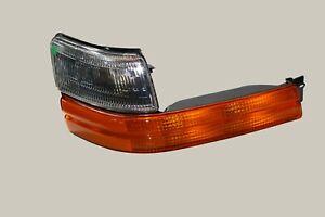 Original Mopar Indicator Front Right For Chrysler Voyager II Es/04762260