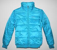 Oakley Women's Puff Ya Jacket