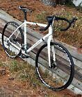 Trek Crockett 5 Disc road gravel cx Bike Bicycle