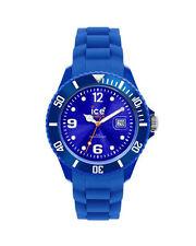 Armbanduhren aus Kunststoff mit Silikon -/Gummi-Armband für Kinder