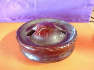 Porcelain Ceramic Suspension Disc Insulator