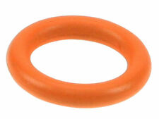 For 2000-2001 Chrysler LHS Oil Dipstick Seal Mopar 82369FQ