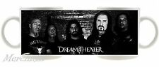 Dream Theater - Taza, cafe, coffee mug