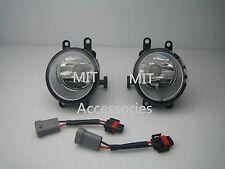 MIT TOYOTA Camry RAV4 Corolla Highlander Prius E-mark Replacement Fog Lights