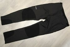 NORRONA OFFTRACK GORE-TEX PACLITE TIGHTS waterproof MEN'S TROUSERS - L