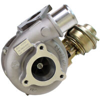 Turbocharger for NISSAN PATROL TURBO GU 3.0 LITRE ZD30 MOTOR.ALL SERIES Oil Cold