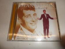 CD  Dean Martin  – The Very Best Of Dean Martin  - Dean Martin