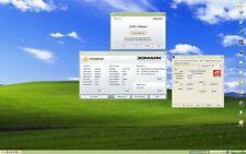 Tested: Sapphire Radeon HD 3850 512 MB  AGP 8x Sku 11124-00. P/N 188-02E66-0C0SA