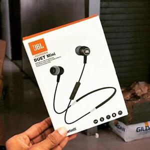 JBL Duet Mini Wireless in-Ear Headphones (FC)