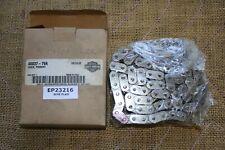 primary chain Harley NOS 40037-79A FXR Dyna FL Softail FXRT FXRD FXRP EPS23216