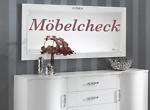 moebelcheck