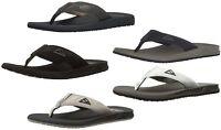 Reef Men's Phantoms Sandal