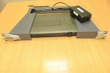 Avid Technology Mojo 7020-20000-XX Portable Media Composer Accélérateur fantastique