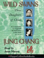 Biography & Memoir Abridged Cassette Audio Books