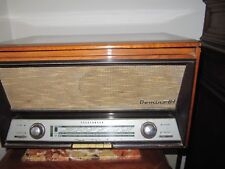 Radio TELEFUNKEN Domino 61
