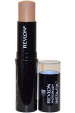 Fondotinta assortiti Revlon stick