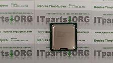 INTEL XEON E5-2420 SR0LN 1,90GHZ LGA1356 6 CORE CPU BX80621E52420
