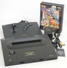 Console SNK per videogiochi
