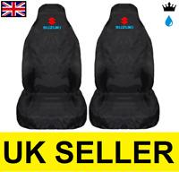 BMW 3 SERIES E36 COMPACT 94-01 650g HIGH PILE TAILORED PREMIUM CAR MATS BLACK