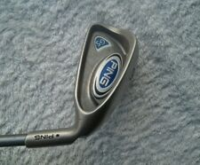 Ping g5 6 Iron dans Very Good Condition