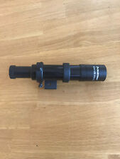 Celestron 6x30 LER Finderscope With Mounting Bracket