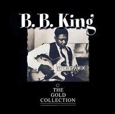 B.B. King: Gold Collection, King, B.B., Good