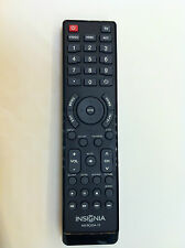 New Original LCD LED TV REMOTE NS-RC03A-13 Sub NS-RC05A-11 fit for Insignia TV