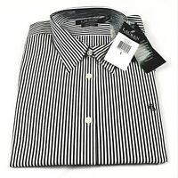 Ralph Lauren womens ladies Long sleeve shirt 70% off original price
