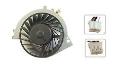 Sony Playstation 4 Slim Internal CPU GPU Cooler Case Cooling Fan PS4 CUH-2016B