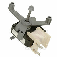 ARCELIK FLAVEL Genuine Oven Cooker Cooling Fan Motor Assembly