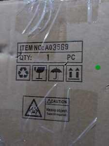 Commercial Elec.2x2 ft. 300-W. Equiv. White Int LED Backlit Troffer, 4590 Lumens