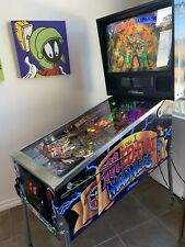 Medieval Madness Pinball - Original - Collectors - Huo - #1 Pinball Machine
