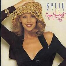 Kylie Minogue : Enjoy Yourself CD