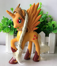 NEW MY LITTLE PONY Series FIGURE 14CM&5.51 Inch FREE SHIPPING   AWw    571