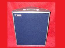 Yamaha ES-90 System Speaker PA-Box PA-Lautsprecher