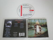SOUL ASYLUM/DE L'INSOMNIAQUE DREAM(COLUMBIA 472253 9) CD ALBUM