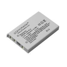 Promaster 9291 EN-EL5 Battery for Nikon
