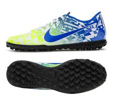 Nike Mercurial Vapor 13 Club NJR TF (8000104) Soccer Football Shoes Futsal Turf