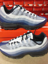 Air Max Gym & Training Shoes Striped Trainers for Men