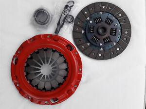 Mazda MX-5 Frizione Sport Frizione Performance Kevlarkupplung Ceramica Stage 2