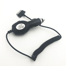 Tablet Car Charger for Samsung Galaxy Note II 10.1 Tab 2 7.0 Plus 7.7 8.9 USA